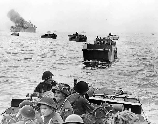 d day juno beach Juno beach happened on d-day june 6th 1944 d-day also known as 'operation overlord' was the long-awaited invasion of nazi-occupied europe armies from the us, canada, and britain landed on the coast of normandy france, the 3rd canadian infantry division landed on juno beach.