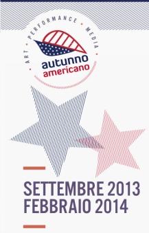 AUTUNNO AMERICANO Milano
