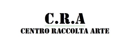 CRA Centro Raccolta Arte