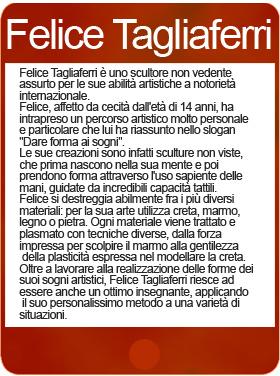 Felice Tagliaferri