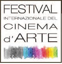 Festival Internazionale del Cinema d'Arte 2013