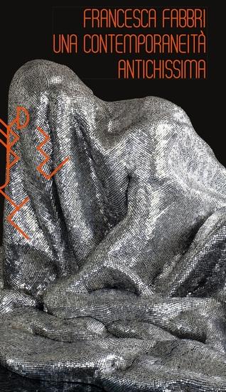 Il Cassero per la scultura di Montevarchi, mostra Francesca Fabbri