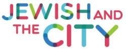 JEWISH AND THE CITY Festival Internazionale di Cultura Ebraica