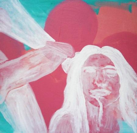 Michael Rotondi, Loveless, 2013