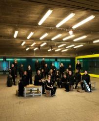 Mito Settembre Musica 2013 - Munchener Kammerorchestercre - foto Marek Vogel