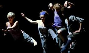 danza-contemporanea-Organizing-Demons-Emanuel-Gat-milano-arte-expo