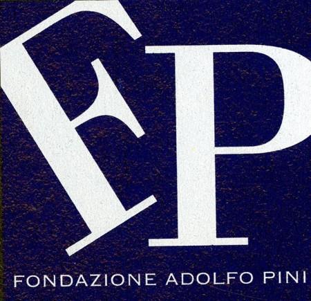 Fondazione Pini Milano