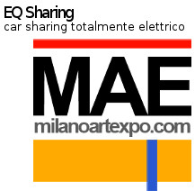 Car-Sharing_Milano