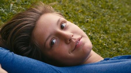 la-vita-di-Adele-FILM