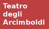 Expo -Teatro degli arcimboldi