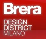 Fuorisalone 2014 Brera Design District