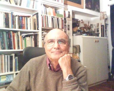 Giorgio Seveso