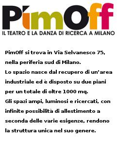 PimOff Milano