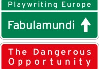 Fabulamundi Playwriting Europe