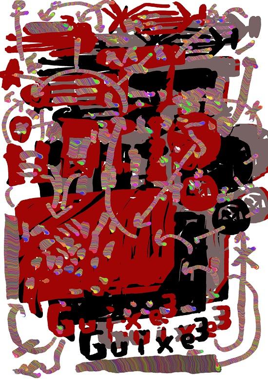 Marzo 2014 milano arte expo for Mostra del mobile milano