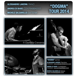 Jazz-Spazio-Tadini-Dogma-Tour-2014