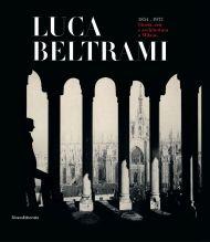 Luca Beltrami Castello Sforzesco Milano