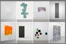 Miart 2014 gallerie - A arte Invernizzi