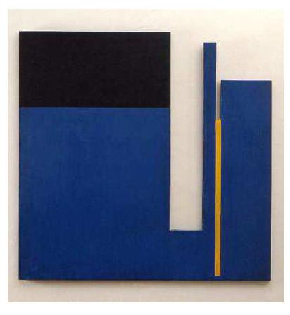 mostra Bruno Munari Milano