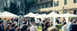 NaturBio Festival 2014 Arese