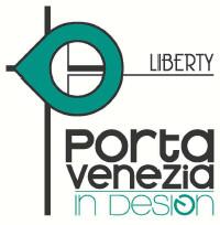 Porta Venezia in design 2014