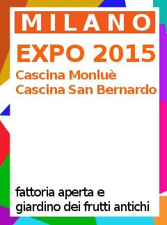 Expo2015Milano