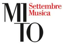 Festival Mito 2014