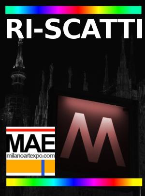 Fotografia Milano - Ri-scatti