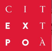 Fuori Expo 2015 - Expo in città