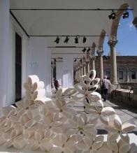 Fuorisalone Statale, Designing China - foto di Elisa Lucrezia Marra