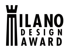 Milano Design Award 2014