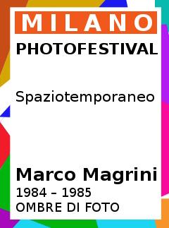 Photofestival 2014 Milano