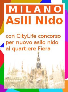 Asili Nido Milano