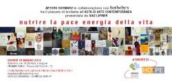 ASTA A PALAZZO REALE MILANO - In collaborazione con Sotheby's