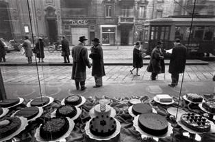 La Nebbiosa, lo sguardo di Pasolini su una Milano ormai scomparsa