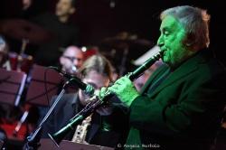 Break in Jazz 2014, dal 5 maggio a Milano - Paolo Tomelleri