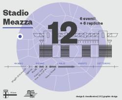 Concerti Milano 2014