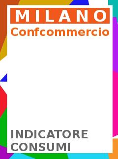 Confcommercio Expo