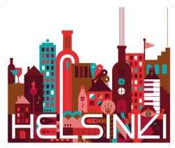 Festival Caffè Helsinki