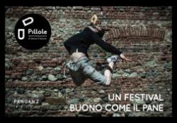Institut français Milano e Pillole Festival di danza contemporanea