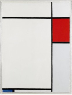 Sotheby's London Impressionist & Modern Art Evening Sale
