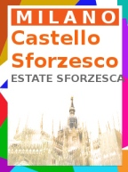 Estate sforzesca Milano