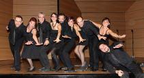 Festival MITO Settembre Musica 2014  e MITO Fringe - Quattrottave