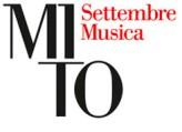 Festival Mito Settembre Musica 2014