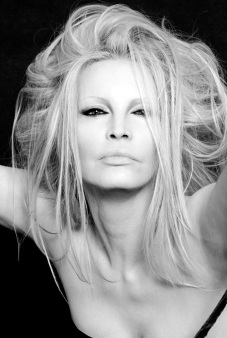 FESTIVAL MIX MILANO 2014 - Patty Pravo