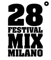 Festival Mix Milano 2014