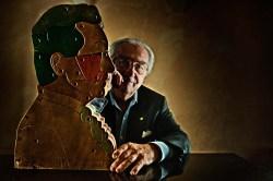 Gianni Rizzotti - A GUALTIERO MARCHESI
