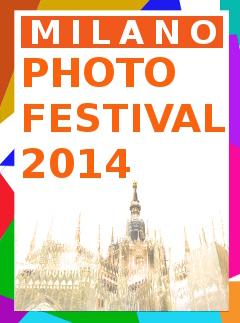 Photofestival Milano