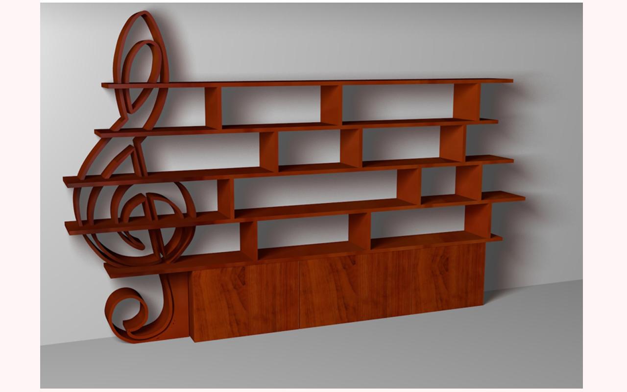Piccoli oggetti in legno xk47 regardsdefemmes - Oggetti di design in legno ...