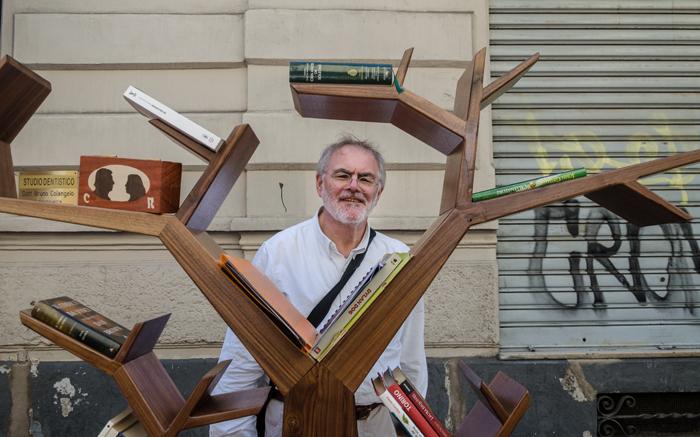 Regali di legno di agostino faravelli via padova 55 - Oggetti di design in legno ...